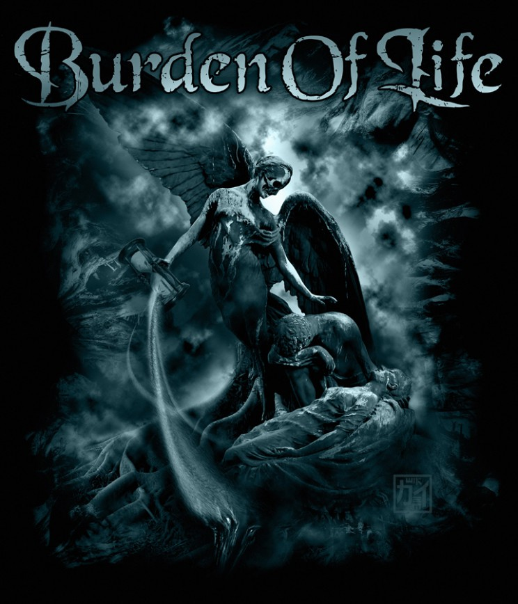 this-story's-demon-is-me---burden-of-life-shirt