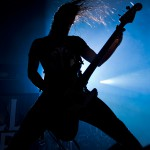 Aborted-Deep-Rock-2015-1