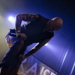 Aborted-Deep-Rock-2015-4