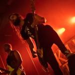 Aborted-Deep-Rock-2015-5