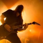 Aborted-Deep-Rock-2015-7