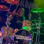Excrementory-Grindfuckers-Deep-Rock-2015-3