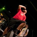 Excrementory-Grindfuckers-Deep-Rock-2015-7