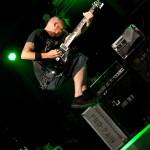 Pro-Pain-Deep-Rock-2015-3