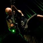 Pro-Pain-Deep-Rock-2015-4