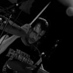 Pro-Pain-Deep-Rock-2015-6