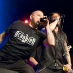 Scarsign-Deep-Rock-2015-9