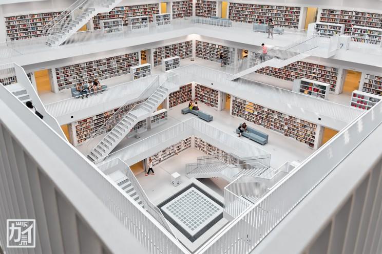baden-wuerttemberg-state-library-stuttgart_sm