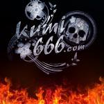 kumi666_banner