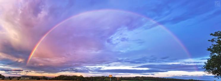 somewhere-over-the-rainbow_LR